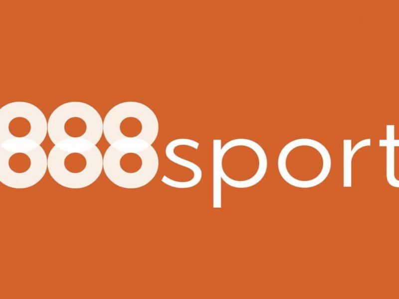 888 Sport